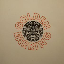 Face It - Golden Earring