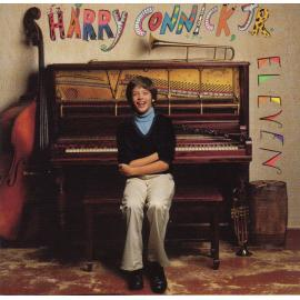 Eleven - Harry Connick, Jr.