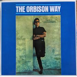 The Orbison Way - Roy Orbison