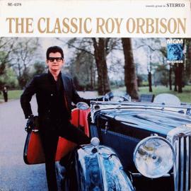 The Classic Roy Orbison - Roy Orbison