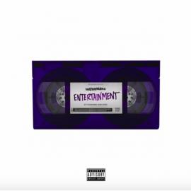 Entertainment - Waterparks