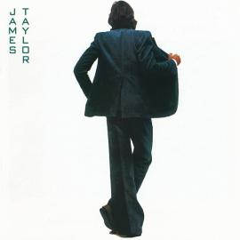 In The Pocket - James Taylor