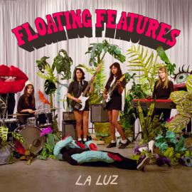 Floating Features - La Luz