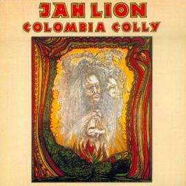 Colombia Colly - Jah Lion