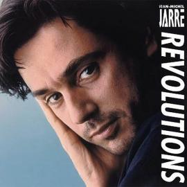 Revolutions - Jean-Michel Jarre