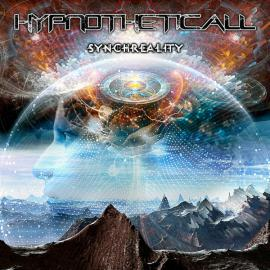 Synchreality - Hypnotheticall