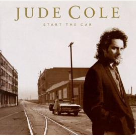 Start The Car - Jude Cole
