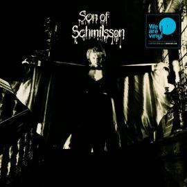 Son Of Schmilsson - Harry Nilsson