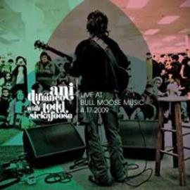 Live At Bull Moose Music 4.17.2009 - Ani DiFranco