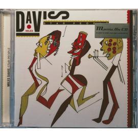Star People - Miles Davis