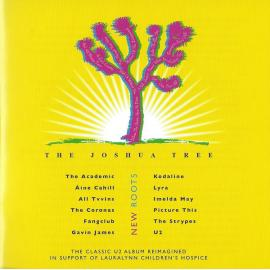 The Joshua Tree - New Roots - Various Production