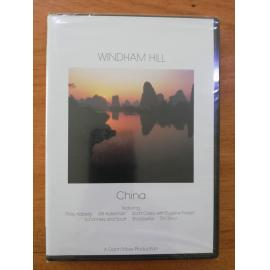 Windham Hill (China) - Various Production