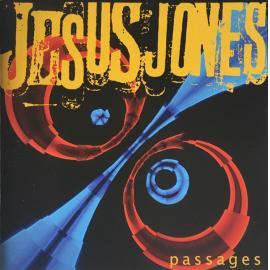 Passages - Jesus Jones