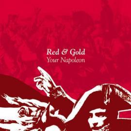 Your Napoleon - Brian & Tony Gold