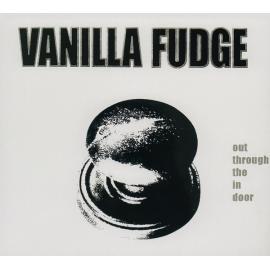 Out Through The In Door - Vanilla Fudge