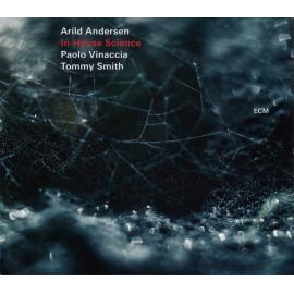 In-House Science - Arild Andersen