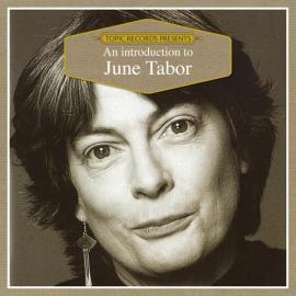 An Introduction To June Tabor - June Tabor