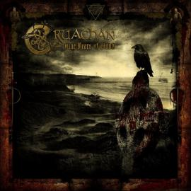 Nine Years Of Blood - Cruachan