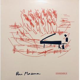 Ensemble - Rui Massena