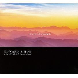 Sorrows & Triumphs - Edward Simon