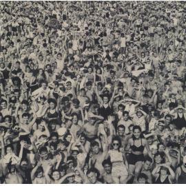 Listen Without Prejudice Vol. 1 - George Michael