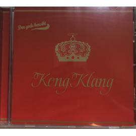 Kong Klang - Kong Klang