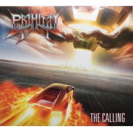 The Calling - Primitai