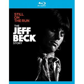 The Jeff Beck Story - Jeff Beck