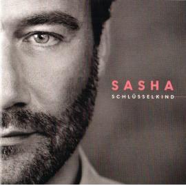 Schlüsselkind - Sasha