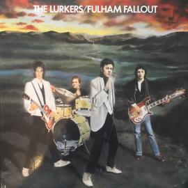 Fulham Fallout - The Lurkers
