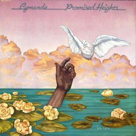 Promised Heights - Cymande