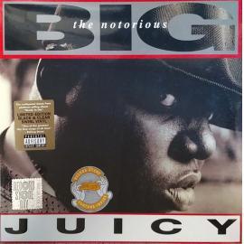 Juicy - Notorious B.I.G.