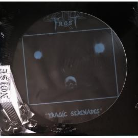 Tragic Serenades - Celtic Frost