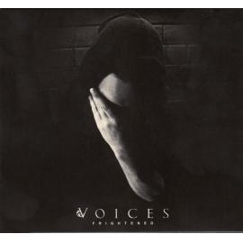 Frightened - Voices