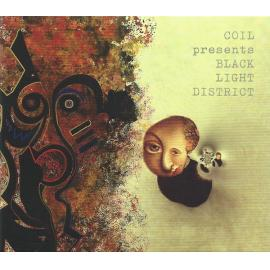 A Thousand Lights In A Darkened Room - Coil