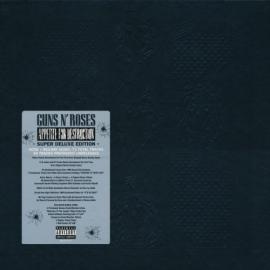 Appetite For Destruction (Super Deluxe Edition) - Guns N' Roses