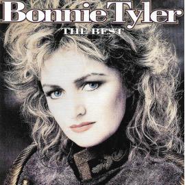 The Best - Bonnie Tyler