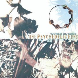 World Outside - The Psychedelic Furs