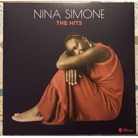 The Hits - Nina Simone