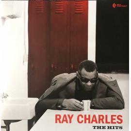 The Hits - Ray Charles