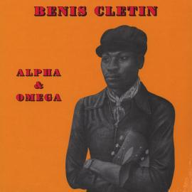 Alpha & Omega - Benis Cletin