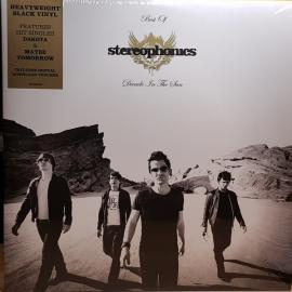 Best Of Stereophonics: Decade In The Sun - Stereophonics