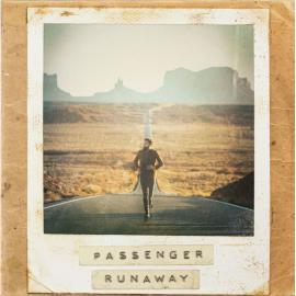 Runaway - Passenger 10
