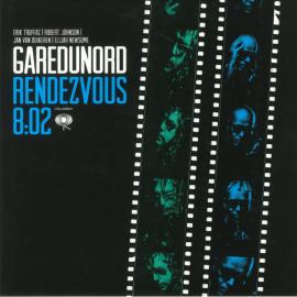 Rendezvous 8:02 - Gare Du Nord