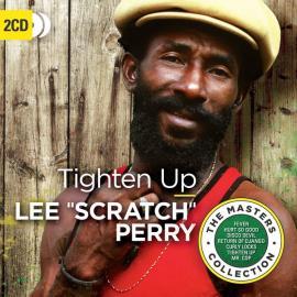 Tighten Up - Lee Perry