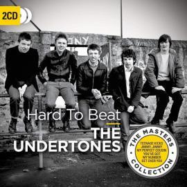 Hard To Beat - The Undertones