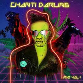 RnB VOL. 1 - Chanti Darling