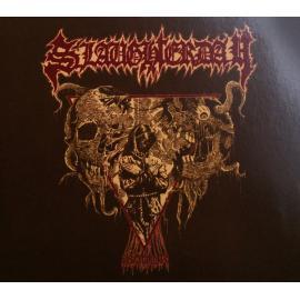 Abattoir - Slaughterday