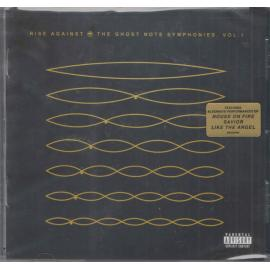 The Ghost Note Symphonies, Vol. 1 - Rise Against