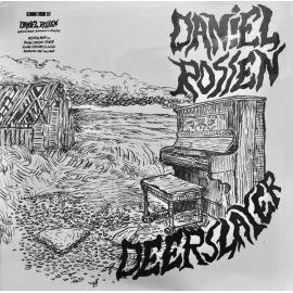 Deerslayer - Daniel Rossen